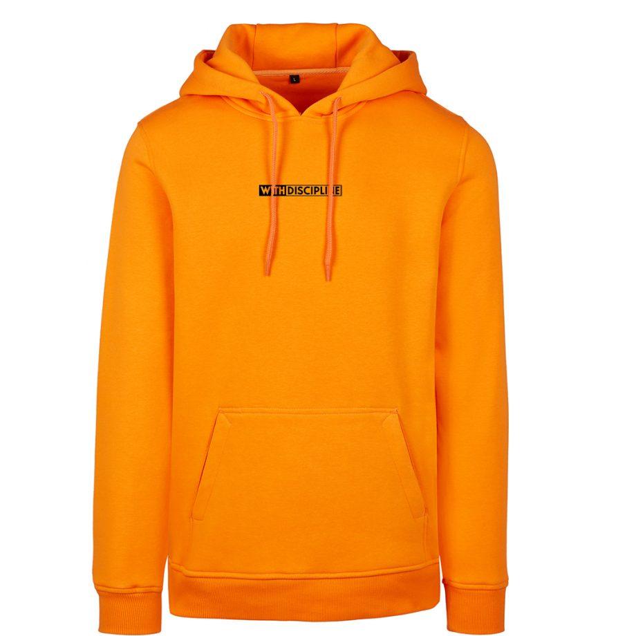 Hoodie-With-oranje-.jpg