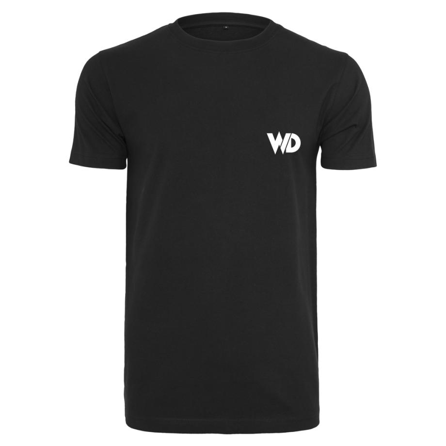 T-shirt-WD-wit-op-zwart.png