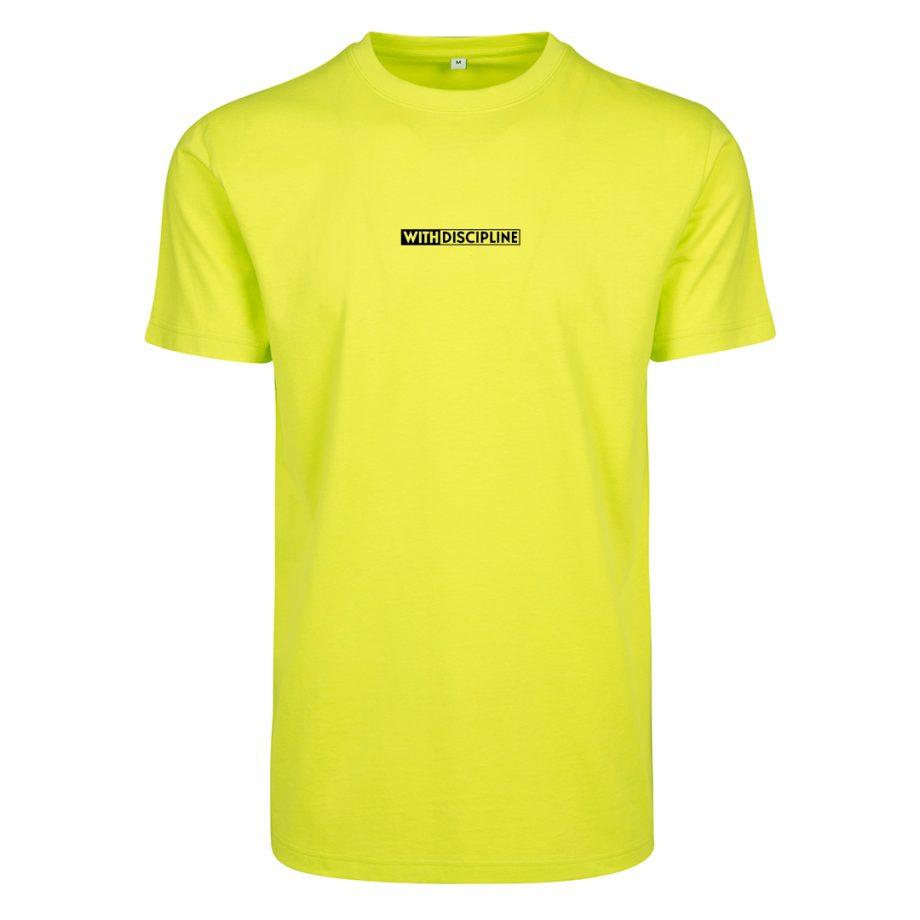 T-shirt-logo-borst-122-.jpg