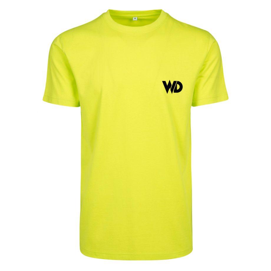 T-shirt-logo-borst-22-.jpg