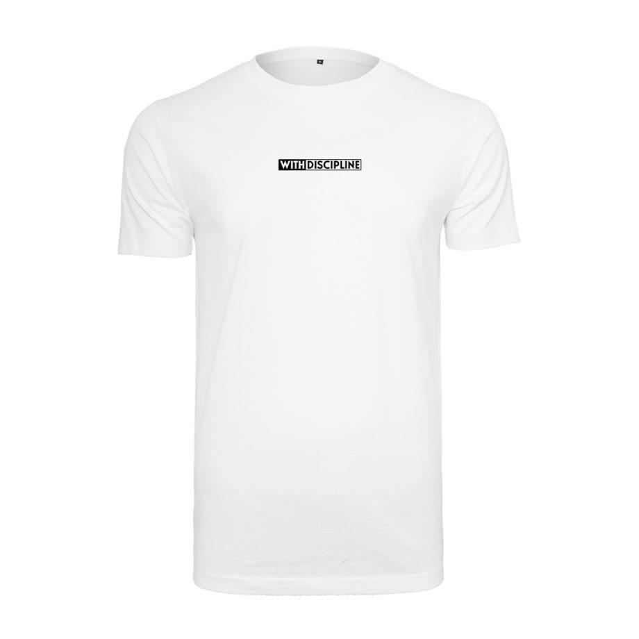 T-shirt-logo-borst-22324-.jpg