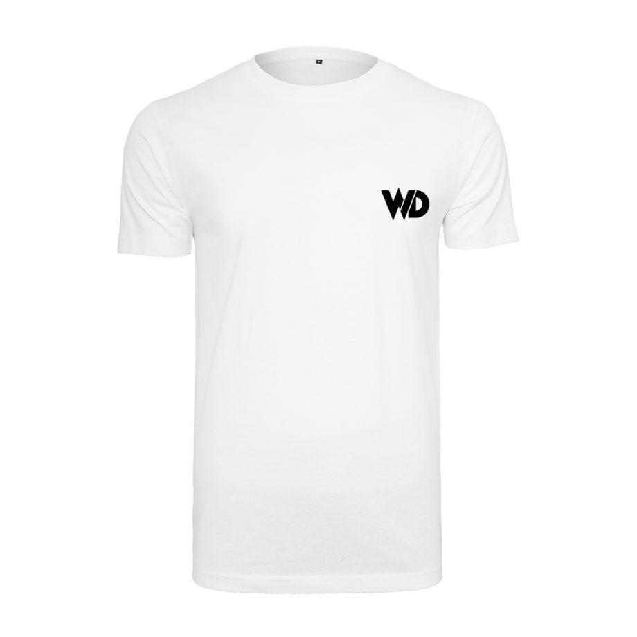 T-shirt-logo-borst-3-.jpg