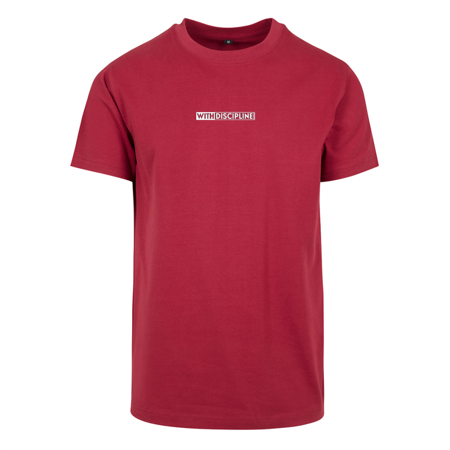 T-shirt-wit-op-rood.png