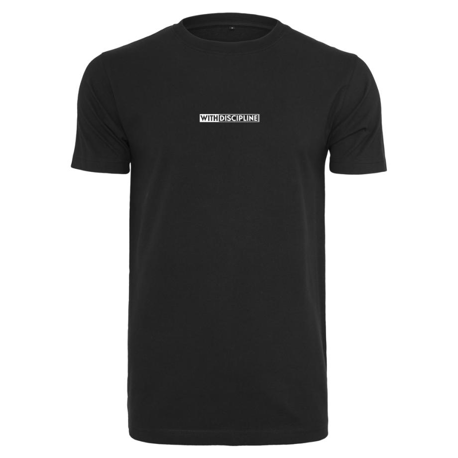 T-shirt-wit-op-zwart.png