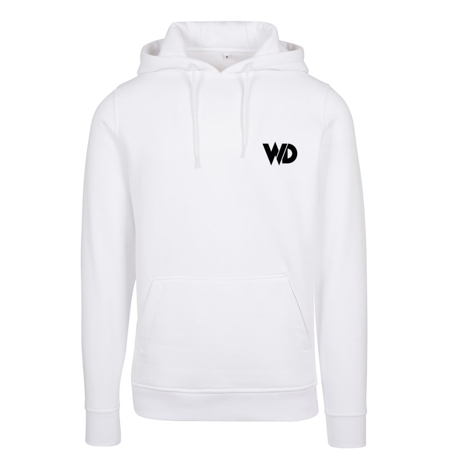 WD-ONLY-WHITE.jpg